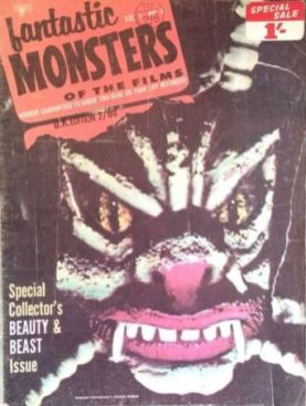 fantastic-monsters-5