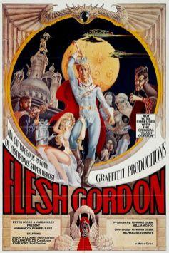 flesh-gordon