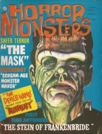 horror-monsters-3