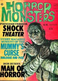 horror-monsters-4