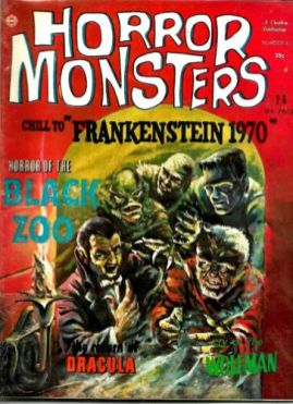 horror-monsters-6