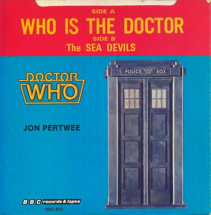 jon-pertwee-who-is-the-doctor