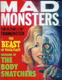 mad-monsters-4