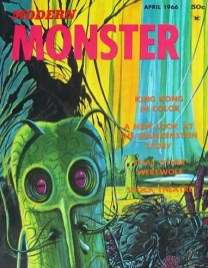 modern-monsters-1