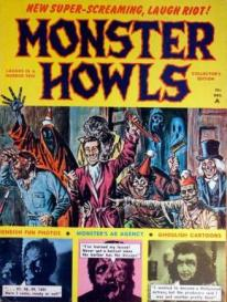 monster-howls-1