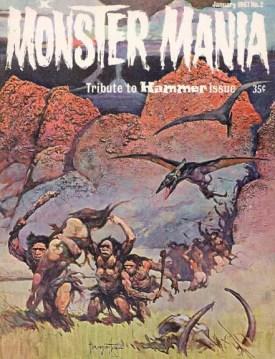 monster-mania-2