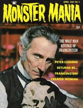monster-mania-3