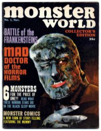 monster-world-1
