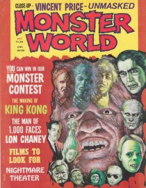 monster-world-2