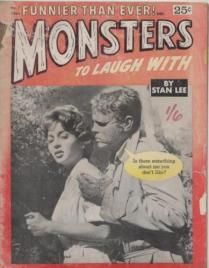 monsters-to-laugh-with-2