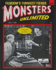 monsters-unlimited-4