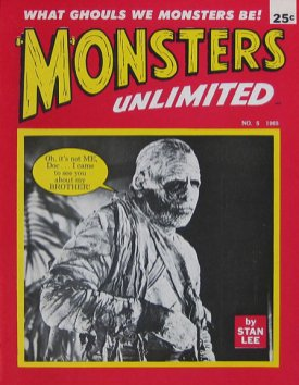 monsters-unlimited-5
