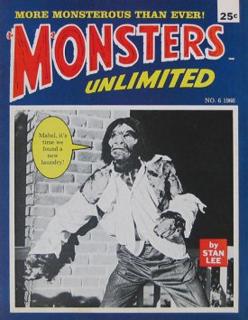 monsters-unlimited-6