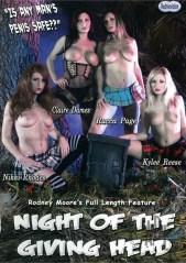 night-of-giving-head