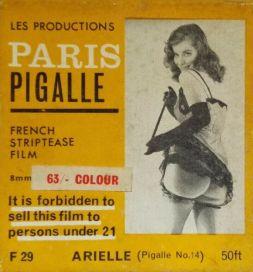 paris-pigalle-arielle