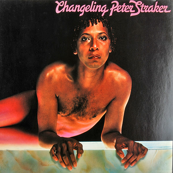 peter-straker-changeling