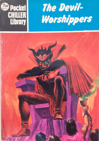 pocket-chiller-library-the-devil-worshippers