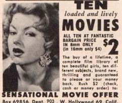 sensational-movie-offer