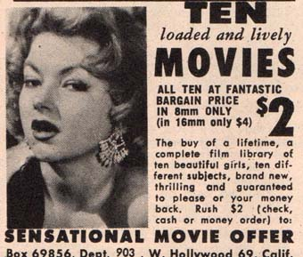 sensational-movie-offer