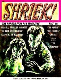 shriek-3