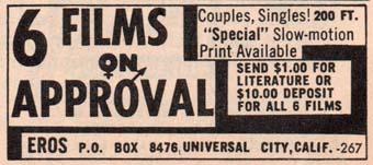 six-films-on-approval