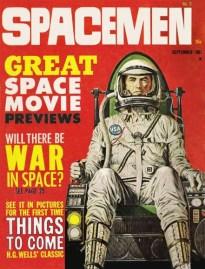 spacemen-2