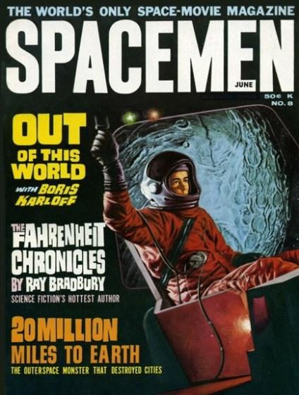 spacemen-8