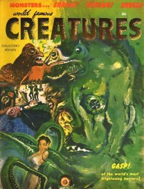 world-famous-creatures-1