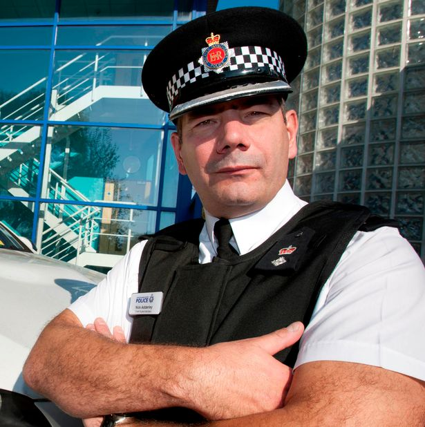 Chief-Superintendent-Nick-Adderley