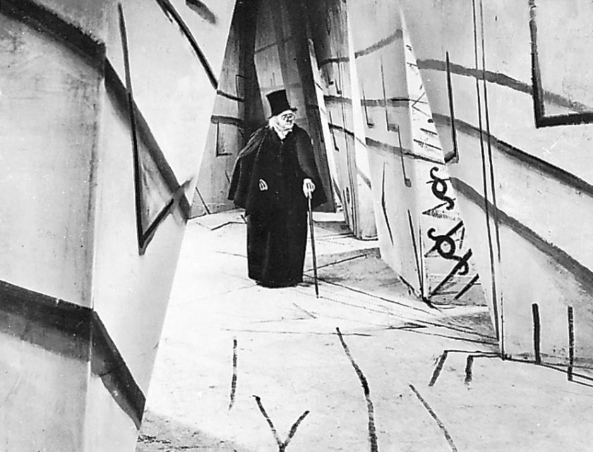 cabinet-of-dr-caligari-1
