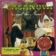 casanova-and-the-nuns