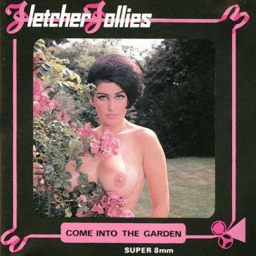 come-into-the-garden