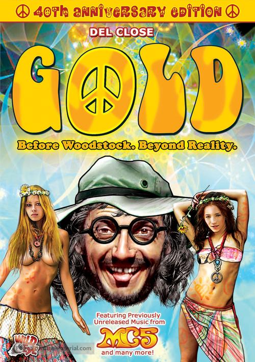 gold-1972