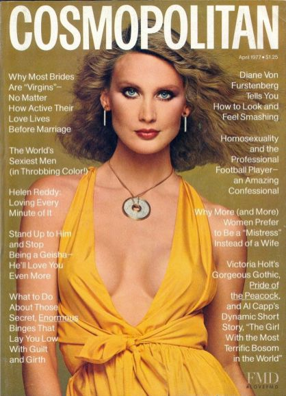 kathy-spiers-cosmopolitan-april-77