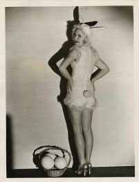 mary-carlisle-2