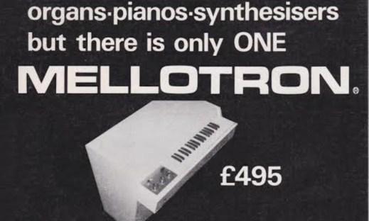 mellotron-2