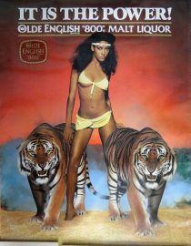 olde-english-800