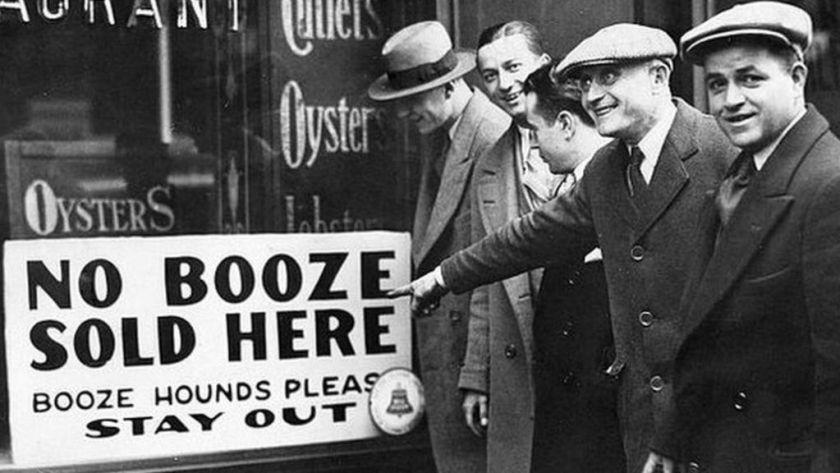 prohibition-store