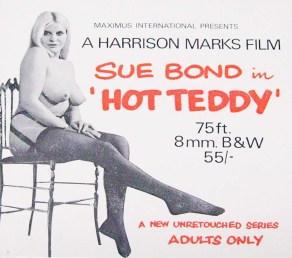 sue-bond-hot-teddy