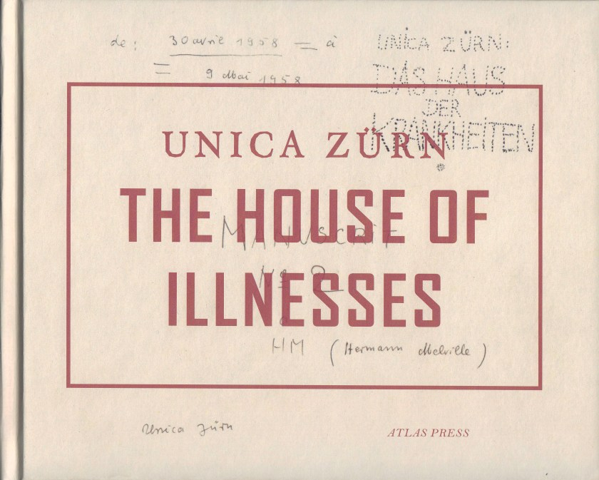 unica-zurn-the-house-of-illnesses