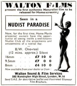 walton-films-nudist-paradise