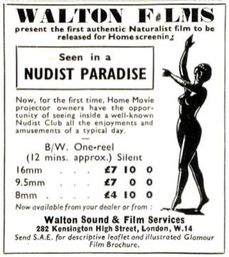 walton-films-nudist-paradise
