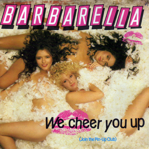 barbarella-we-cheer-you-up