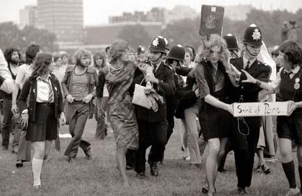 festival-of-light-protest