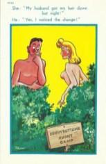 postcard-110