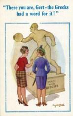 postcard-121