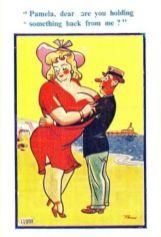 postcard-122
