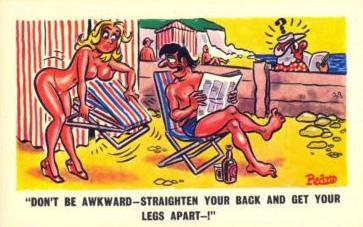 postcard-136