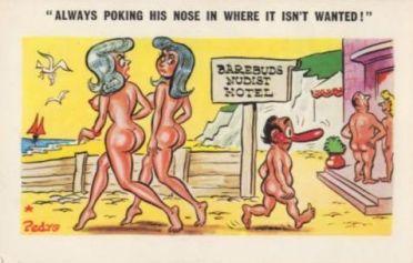 postcard-160