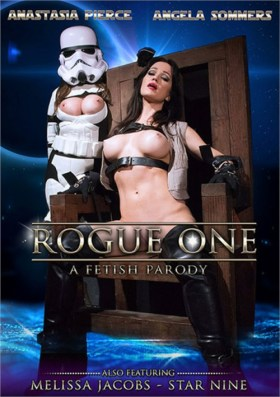 rogue-one-fetish-parody